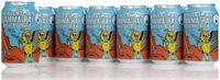 Beavertown Gamma Ray American Pale Ale (24 x ...