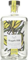 Magpie Hill London Dry London Dry Gin