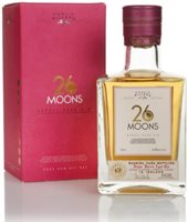 Martin Millers 26 Moons Cask Aged Gin