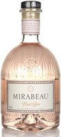 Mirabeau Rose Flavoured Gin