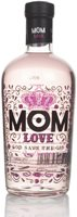 MOM Love Flavoured Gin