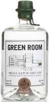Green Room Small Batch Gin