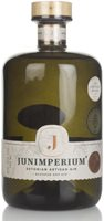 Junimperium Blended Dry Gin