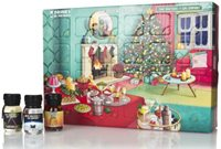 That Boutique-y Gin Company Advent Calendar (2020 Edition) Gin
