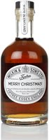 Tiptree Christmas Pudding Rum Rum Liqueur
