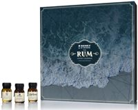 Rum Advent Calendar (2020 Edition) Rum