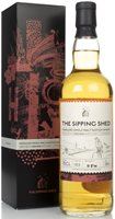 Ardmore 11 Year Old (cask 1313) - The Sipping...