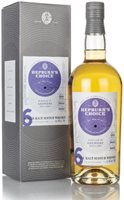 Ardmore 6 Year Old 2013 - Hepburn's Choice (L...