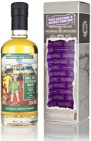 Bakery Hill 5 Year Old (That Boutique-y Whisky Company) Single Malt Whisky