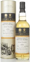Orkney 11 Year Old 2009 - Small Batch (Berry ...
