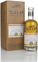 Glenallachie 25 Year Old 1995 (cask 13922) - Xtra Old Particular (Doug Single Malt Whisky
