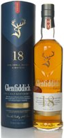 Glenfiddich 18 Year Old Ancient Reserve Singl...