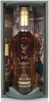 Glenfiddich Grand Couronne 26 Year Old Single Malt Whisky