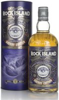 Rock Island Sherry Edition Blended Malt Whisky