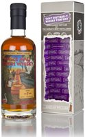 Armorik 7 Year Old (That Boutique-y Whisky Company) Single Malt Whisky