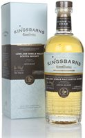 Kingsbarns Dream to Dram Single Malt Whisky