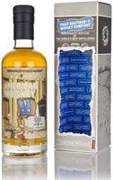 Heaven Hill American Whiskey 9 Year Old (That...