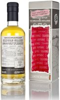Strathclyde 31 Year Old (That Boutique-y Whisky Company) Grain Whisky