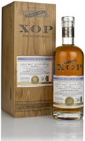 Tomintoul 30 Year Old 1989 (cask 13917) - Xtra Old Particular (Douglas Single Malt Whisky