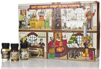 That Boutique-y Whisky Company Advent Calenda...