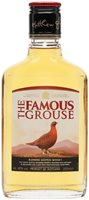 The Famous Grouse Whisky 20cl