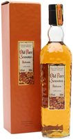 Old Parr Autumn Blended Scotch Whisky