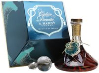 Hardy Noces D'Or Captain Decanter