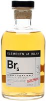 Br5 / Elements of Islay