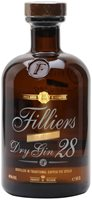Filliers Dry Gin 28 / Small Batch
