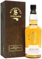 Springbank 1969 / 34 Year Old / Cask #262 Campbeltown Whisky