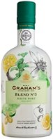Graham's Blend No.5 White Port