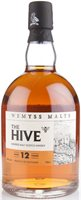 The Hive 12 Year Old (Wemyss Malts) Blended Malt Whisky