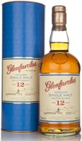 Glenfarclas 12 Year Old Single Malt Whisky
