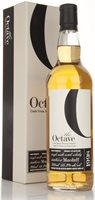 Macduff 14 Year Old 1998 The Octave (Duncan T...