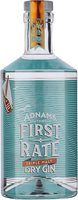 Adnams - First Rate Gin