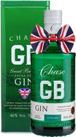 Chase Distillery - Williams Great British Ext...
