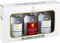 Liverpool Gin Distillery - The Liverpool Coll...
