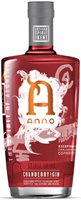 Anno - Cranberry and Gin