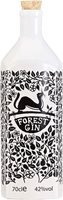 Forest Distillery - Forest Gin