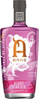 Anno - B3rry Pink Gin