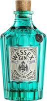 Wessex Distillery - Alfred The Great Gin