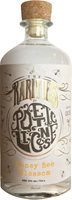Poetic License - The Rarities No.12 Honey Bee Blossom Gin