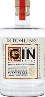 Ditchling - Gin