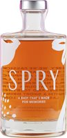 Spry - Perfect For The Darlings
