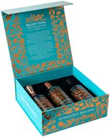 Silent Pool Gin Luxury Gift Pack