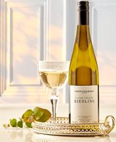 Fortnum's Clare Valley Riesling, Mac Forbes