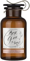 Fortnum's Limited Edition Tinkture Rose Gin