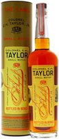 Fortnum & Mason E.H. Taylor Small Batch