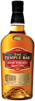 Temple Bar Signature Blend Irish Whiskey