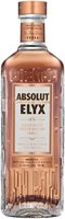 Absolut Elyx Single Estate Handcrafted Vodka